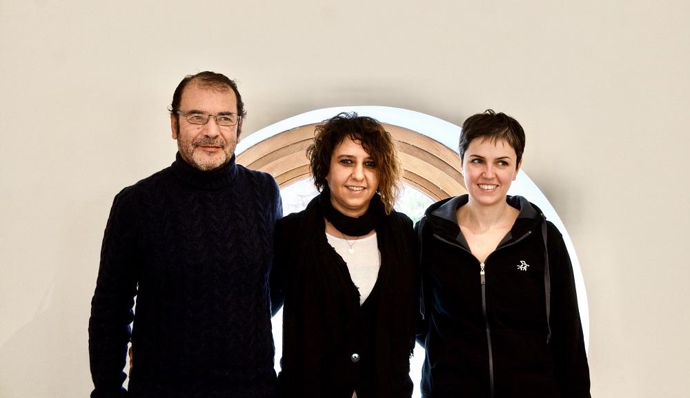 Ascoli Piceno. Vento in poppa per Arbì, il primo bio-concept store che coniuga sostenibilità, inclusione lavorativa e cultura
