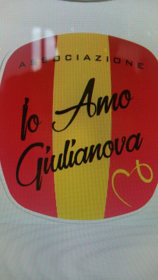 """Giulianova. Conferenza stampa di presentazione del progetto """"Io amo Giulianova"""""""