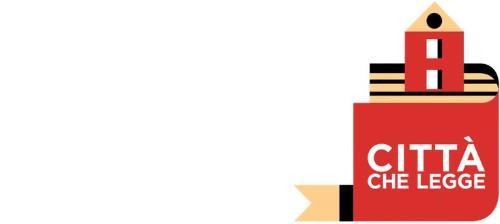 Città che legge 2018-2019. Giulianova tra gli otto Comuni abruzzesi che hanno ottenuto la qualifica.