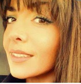 """Catanzaro. Alla giornalista aquilana, Selene Pascasi, il primo premio """"Alda Merini"""""""