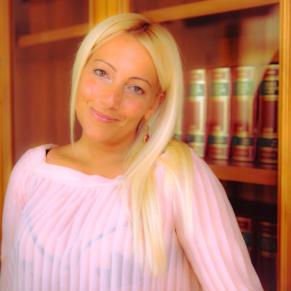 On. Corneli (M5S). La legge sulla Nuova Pescara è realtà  Approvata la legge di fusione che darà vita ad un unicum nel panorama nazionale