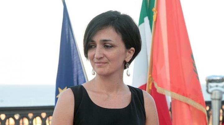 Giulianova. M5S risponde al PD sulla situazione politica comunale