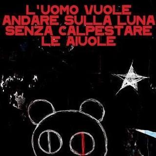 Giulianova. Riceviamo una segnalazione di merito per un giovane scrittore giuliese, Salvatore D'Ascenzo