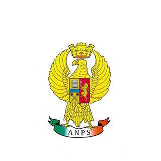 NUOVO DIRETTIVO A.N.P.S. TERAMO, Calandrini Presidente