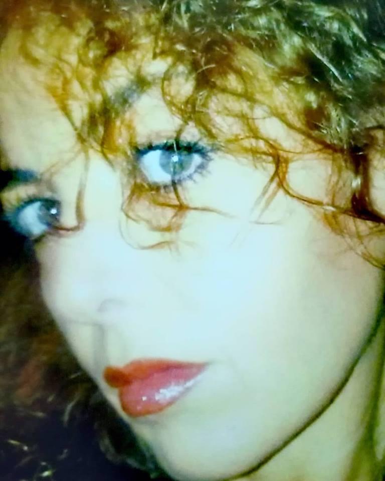 L'Aquila. Musica: Madame Bijoux è il brano con cui Selene Pascasi prosegue il percorso di paroliere.