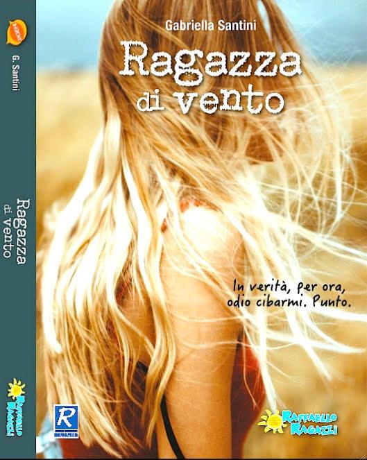 """Giulianova. Gabriella Santini, con il suo romanzo """"Ragazza di vento"""", ha vinto il 68° Premio Castello di Sanguinetto"""