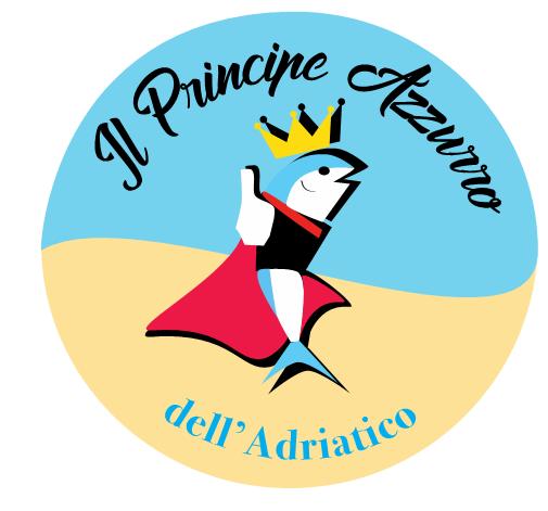 """San Benedetto del Tronto. Organizzazioni Produttori ABRUZZO PESCA Soc. Coop.  presenta il Marchio di Qualità Collettivo Registrato  """"Il Principe Azzurro dell'Adriatico"""""""