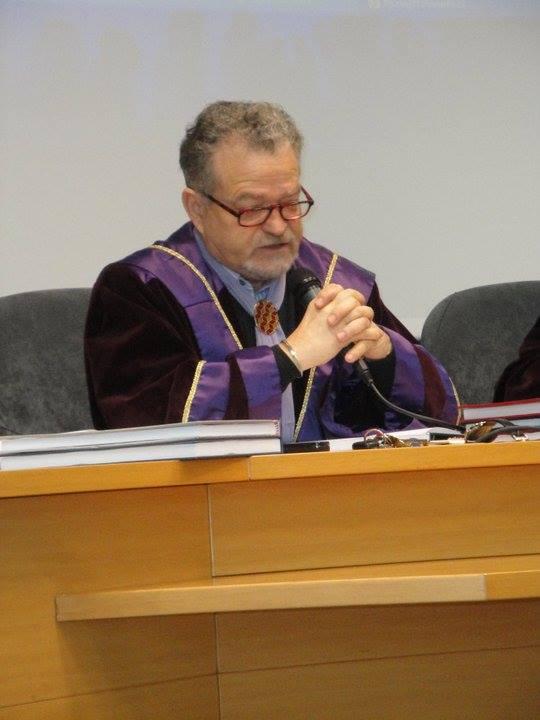 Commissioni speciali e partecipazione popolare  di Carlo Di Marco