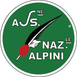 L'Associazione Nazionale Alpini sostiene da tempo la reintroduzione di un servizio obbligatorio dei giovani a favore della Patria.