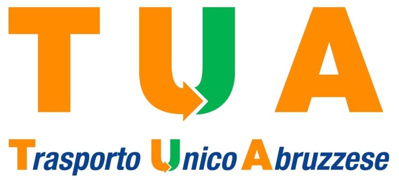 Abruzzo. TUA: Tullio Tonellisi dimette dalla carica di Presidente di TUA SPA.