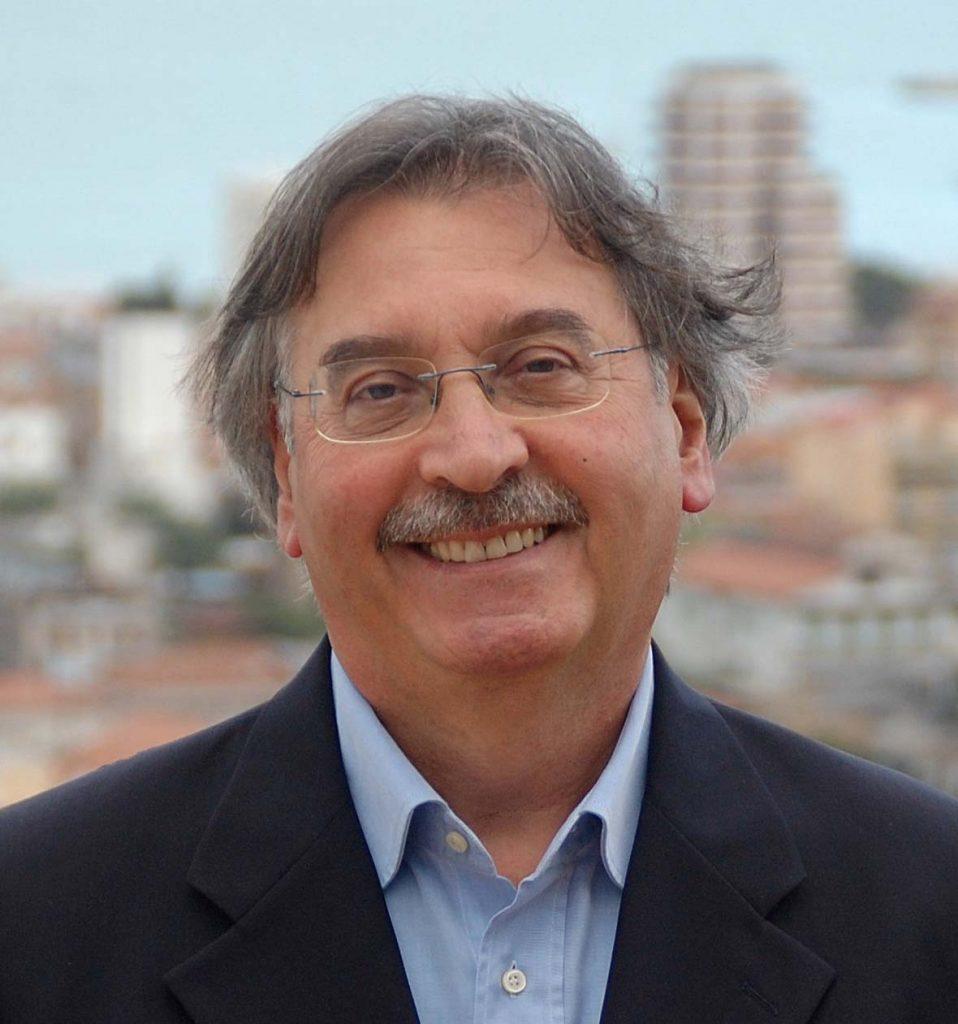Giulianova. Franco Arboretti di nuovo a disposizione come candidato sindaco del Cittadino Governante