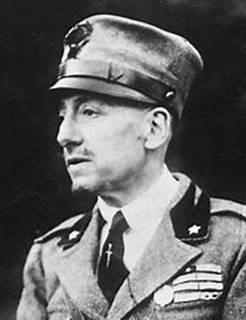 """Bolzano. """"Abruzzesi del Trentino ricordano Gabriele d'Annunzio soldato e le sue imprese militari""""  Relatore lo storico Achille Ragazzoni"""