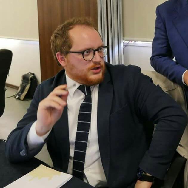 Mosciano Sant'Angelo. Sanità: approvato all'unanimità la mozione del Consigliere Mirko Rossi