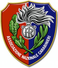 Giulianova. A.N. Carabinieri: una Santa Messa per ricordare i caduti e gli appartenenti alla Benemerita