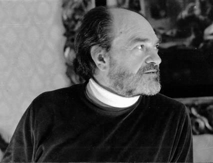 """Bolzano. """"Al grande musicista austriaco maestro Ferdinand Weiss  assegnato il Premio San Venceslao 2019"""""""