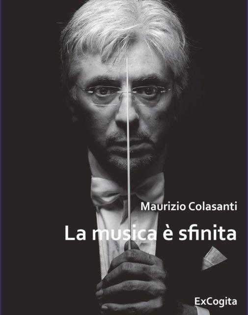 """""""Giovedì in terrazza"""" a Palazzo Bindi: il 22 agosto ospite il maestro Maurizio Colasanti"""