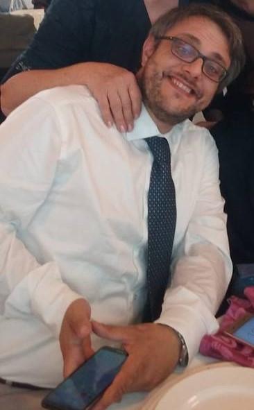 """Teramo. Davide Francioni per """"I promessi coni"""" Ali d'Oro"""