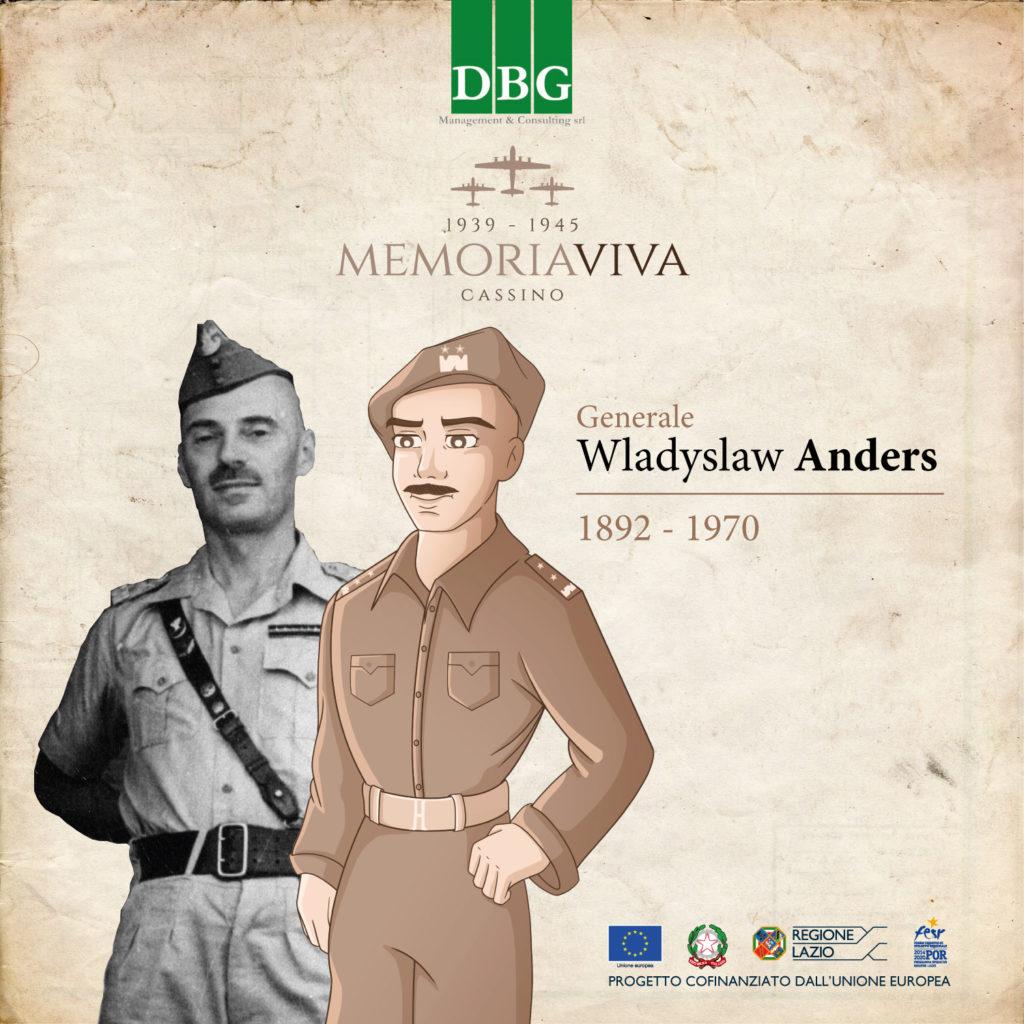 """Inaugurata la mostra """"Memoria Viva"""" 1939 – 1945 Cassino. La"""
