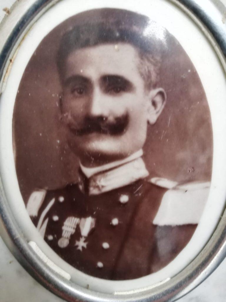 Giulianova. Il 3 novembre commemorazione di 4 Carabinieri giuliesi morti nella 2° Guerra Mondiale