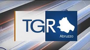 Carsoli (AQ). Aggredita una troupe del TGR della Rai Abruzzo.