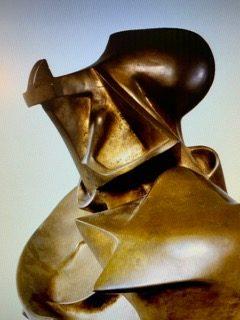 Morciano di Romagna. Nasce il primo museo dedicato all'artista Umberto Boccioni, presentazione a Roma