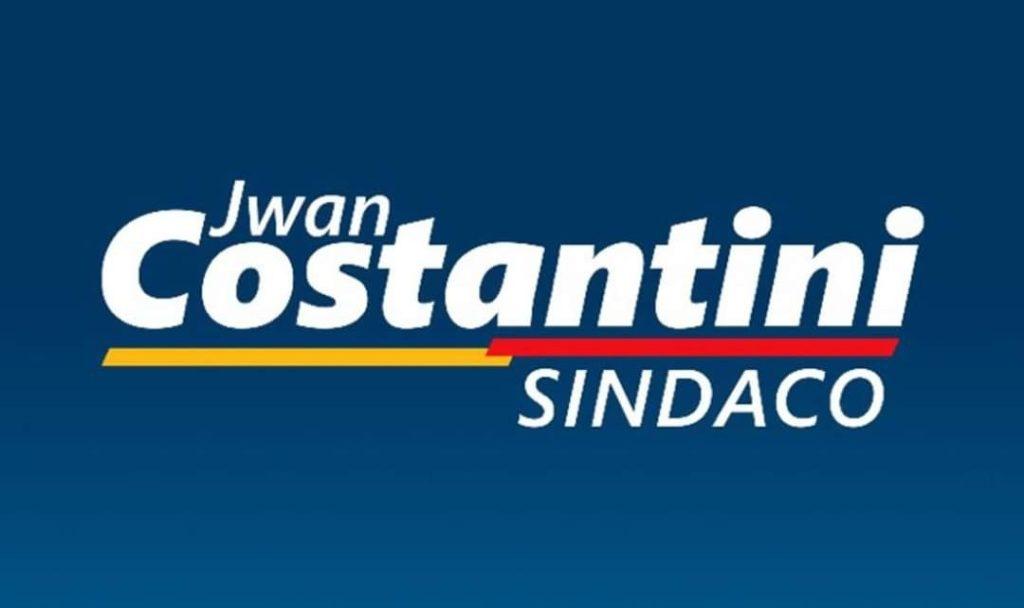 """Giulianova. """"Jwan Costantini Sindaco"""": solidarietà al Sindaco, da rivedere gli incarichi al """"Cittadino Governante"""""""