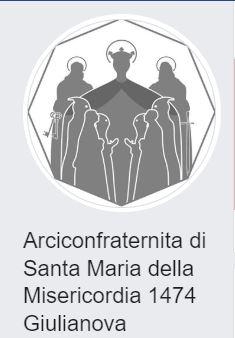 Giulianova. Annullata l'assemblea dell'Arciconfraternita di Santa Maria della Misericordia 1474