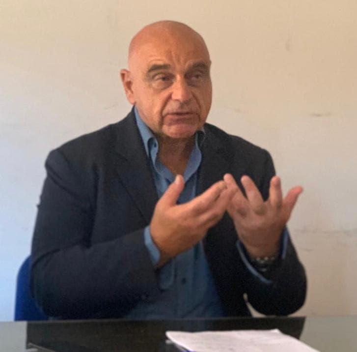 Tortoreto. Abruzzi Socialturist: il Ministro Speranza rischia di dare il colpo di grazia al sistema turistico nazionale