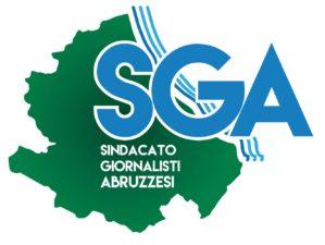 """Sindacato Giornalisti Abruzzesi: """"Informazione diritto quotidiano"""", chiesto incontro alla Regione Abruzzo"""