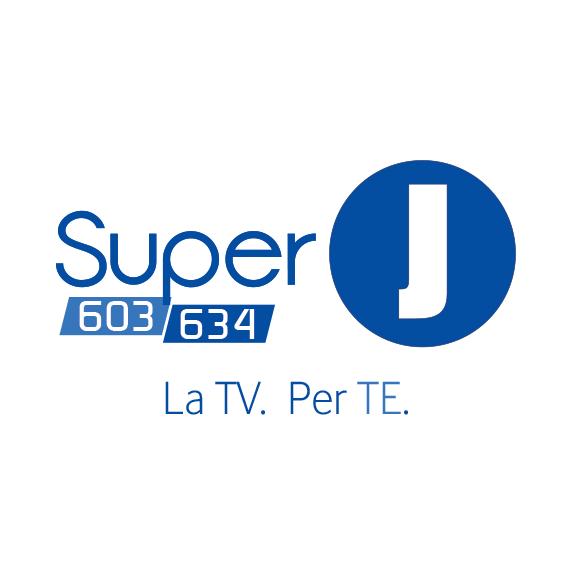 Teramo. TV Super J: misure di sostegno agli operatori televisivi locali, la posizione della società Editoriale Vibrata srl