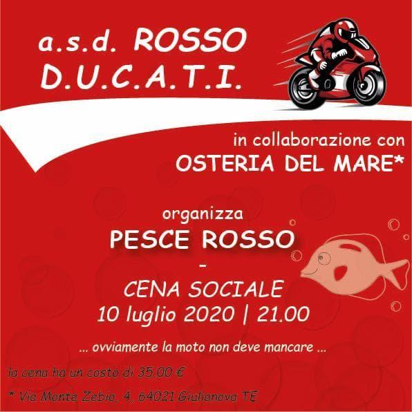 ASD Ducati