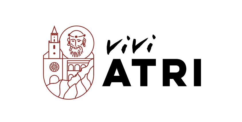 Atri. Da oggi onlineviviatri.it, il portale per vivere in sicurezza gli eventi e la cultura in città