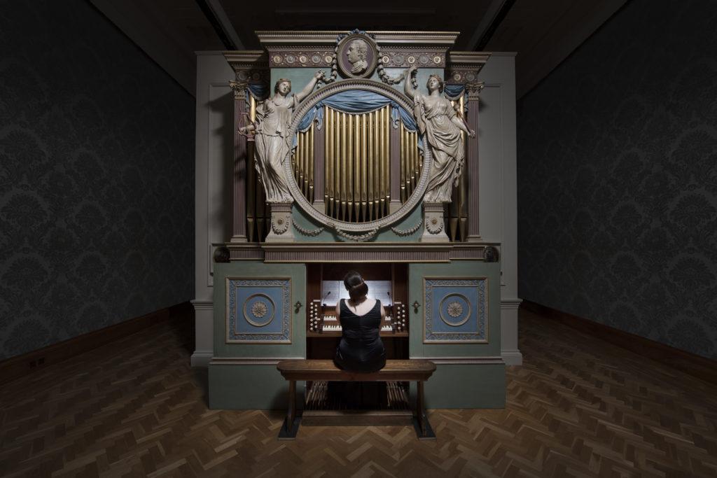 Milano. FONDAZIONE NICOLA TRUSSARDI annuncia: RAGNAR KJARTANSSON The Sky in a Room, a cura di Massimiliano Gioni