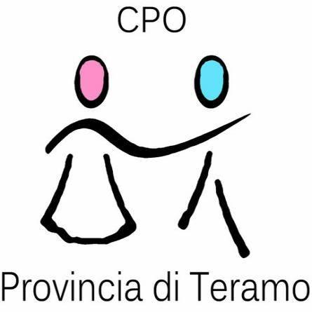 Diritto e identità, ad Alba Adriatica un convegno su identità di genere e lotta alle discriminazioni