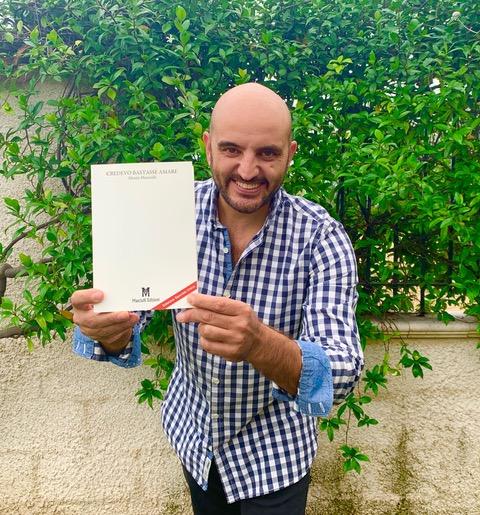 L'editoria a caccia di artisti, dall'Abruzzo un progetto nazionale per favorire le collaborazioni