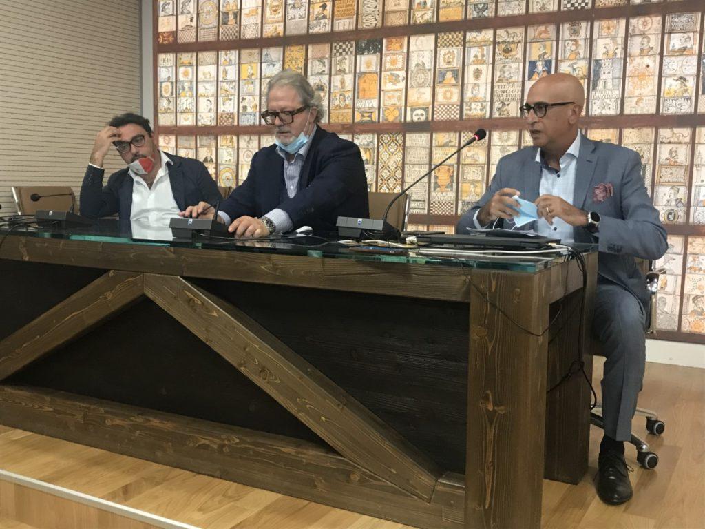 Massima allerta per i nuovi casi di Covid-19 in provincia di Teramo
