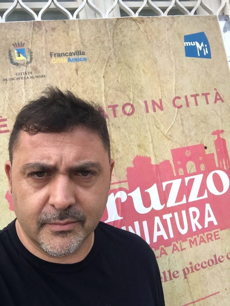 """L'Abruzzo in Miniatura presenta """"Le Domeniche in Miniatura"""""""