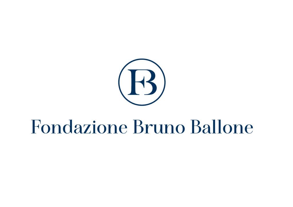 Teramo. NASCE LA FONDAZIONE BRUNO BALLONE