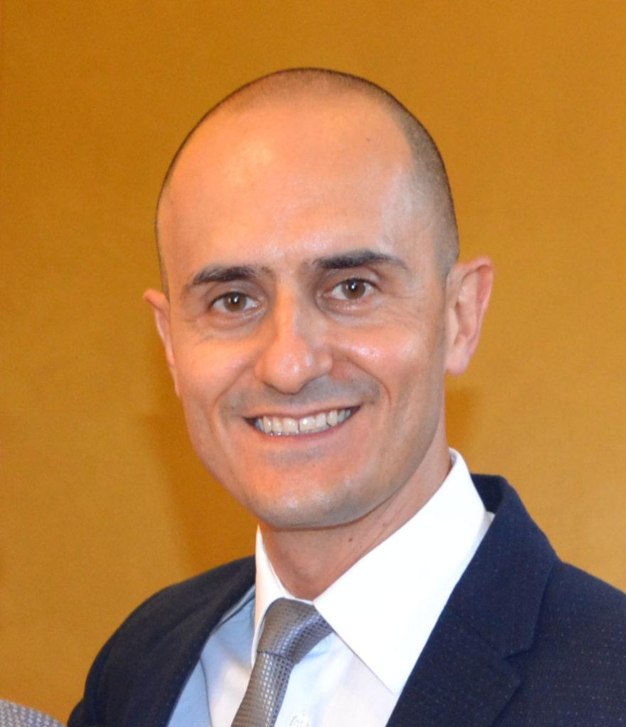 Abruzzo. Palumbieri: attori non protagonisti! Lettera aperta al Presidente della Regione Abruzzo, Marco Marsilio