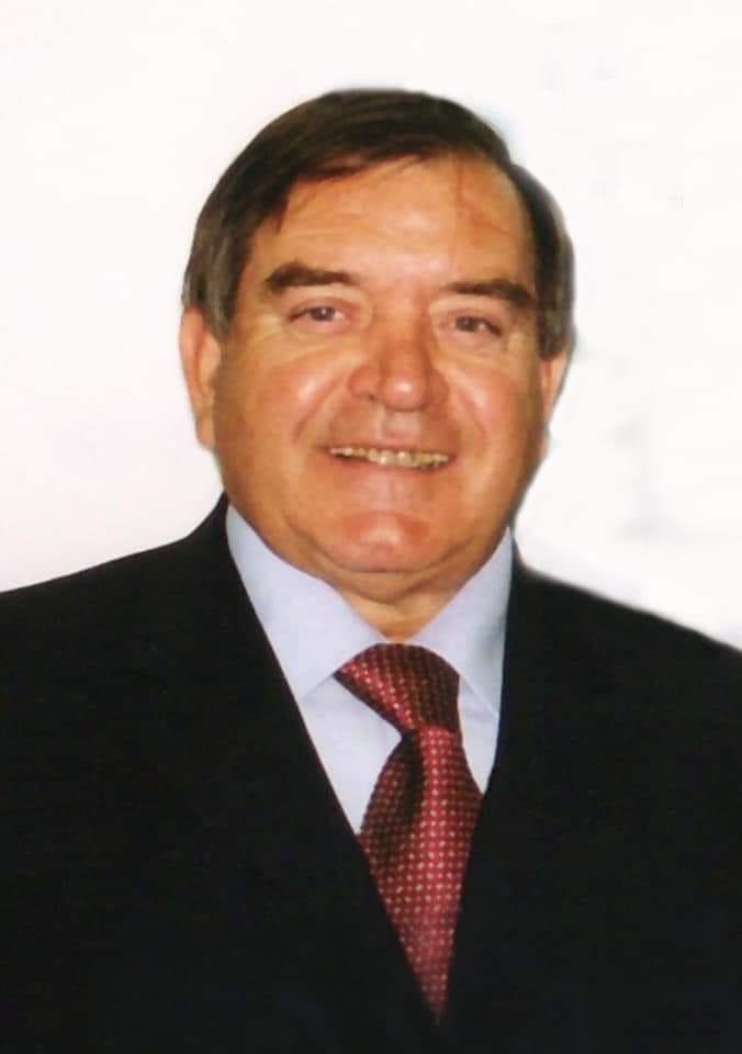 Giulianova. Il cordoglio del Sindaco Jwan Costantini per la scomparsa di Marcello Ianni, storico artigiano dell'organetto