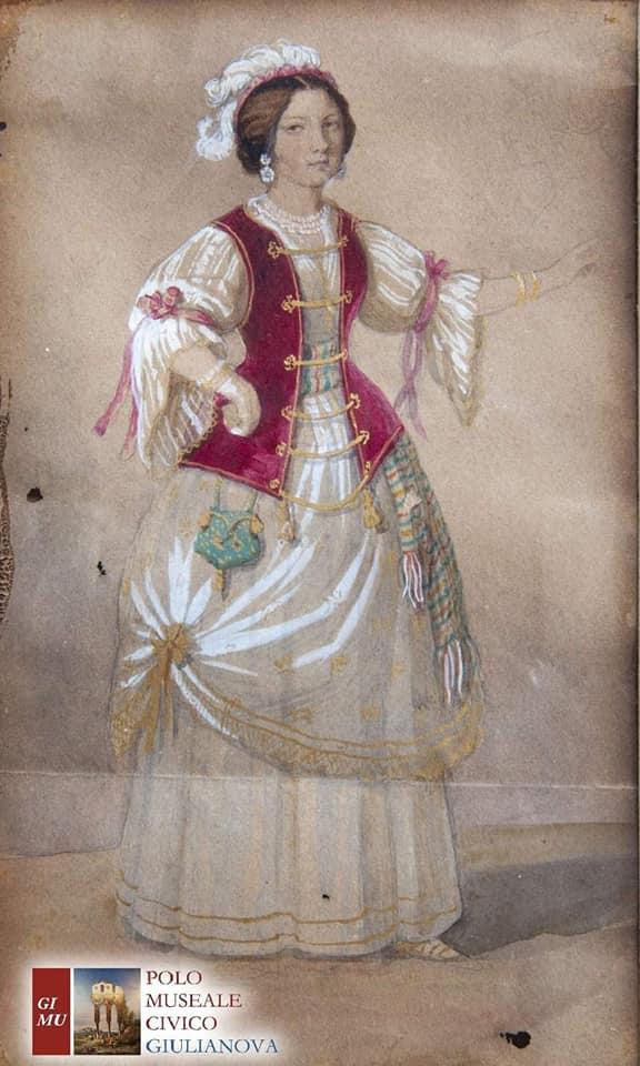 L'Amministrazione Comunale omaggia la contessa Alexandrina Obreskov Acquaviva d'Aragona