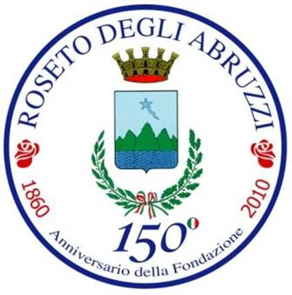 Logo Roseto