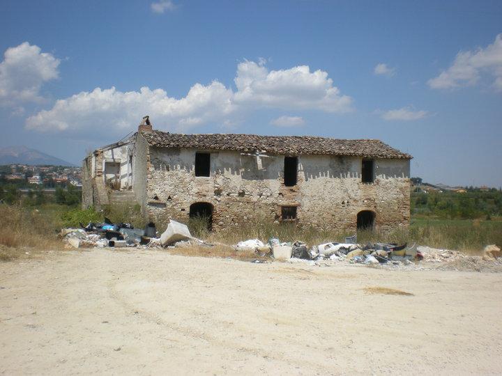 """Mamone (Unsic): """"Rischio patrimoniale con la riforma del catasto.  Sarebbeun disastro per le seconde case in Abruzzo"""""""