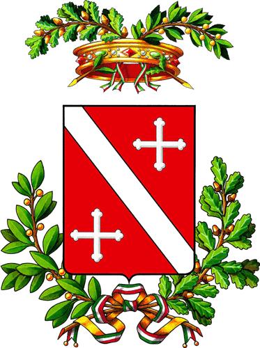 Provincia di Teramo