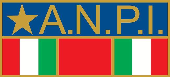 Montorio al Vomano. ANPI: scompare Spartaco Di Pietrantonio, già Presidente provinciale