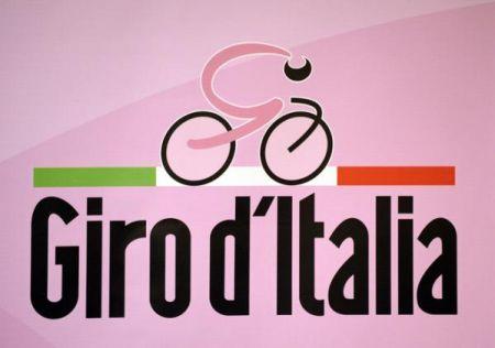 GIRO D'ITALIA 2021: LA PROVINCIA DI TERAMO È PRONTA AD OSPITARE LA CAROVANA ROSA
