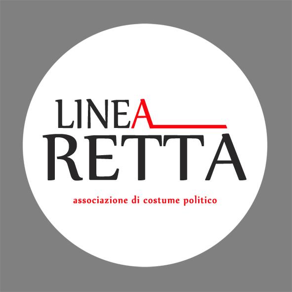 logo Linea Retta