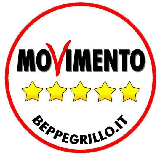 Movimento Cinque Stelle Giulianova