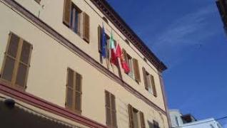 Il Comune di Giulianova aderisce all'accordo nazionale con la Federazione Italiana Tabaccai (FIT) che rende possibile il ritiro dei certificati anagrafici presso le tabaccherie federate.