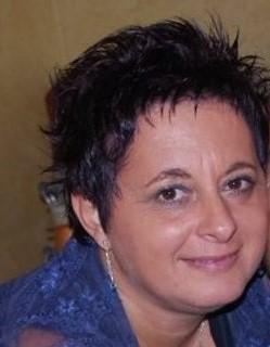 Rossanna Angiolini